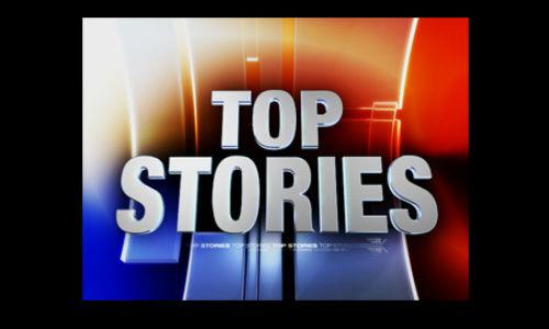 Top stories Of The Week [June 08 to June 15]