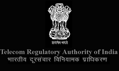 TRAI Says No To Free Roaming ; Favors Conditional Free Roaming
