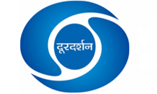 Prasar Bharti DD, AIR Apps: Golden Chance to Revisit India's Glorious