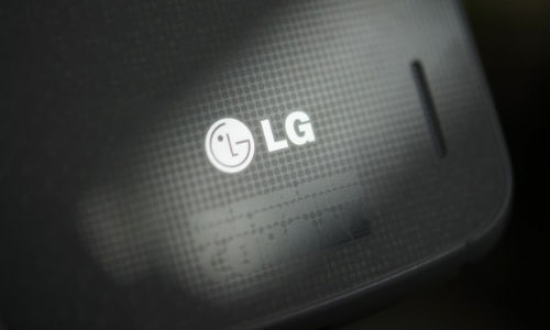 LG Mobile Event in New York on August 7: Optimus G Successor Coming?