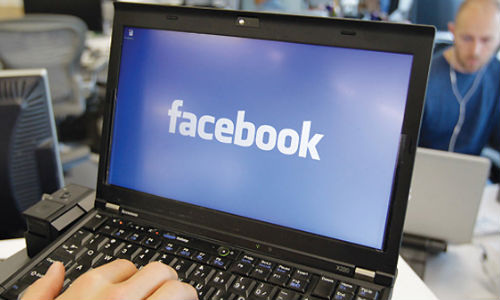 Facebook Bug Which Exposed 6 Million uses' Contact Details Is Fixed
