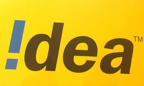 After Vodafone & Airtel, Idea Cuts 2G Data Prices By 90% In 8 Circles