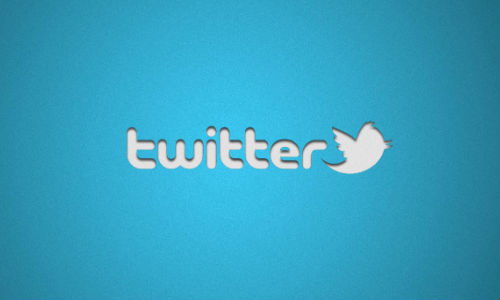 Twitter Apps For BlackBerry And Windows Phone Updated