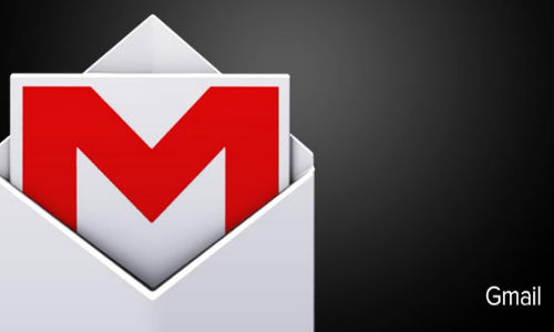 Gmail app for Android Updated, Brings Back Delete Button