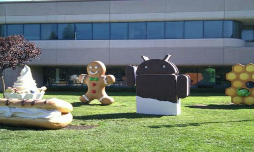Top 5 Google Branded Devices To Arrive Later This Year