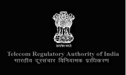 TRAI To Cut Cable Connection For Over 9 Million Subscribers