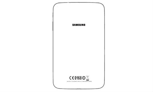 Samsung Galaxy Tab 3 8.0 Spotted on FCC with LTE Support
