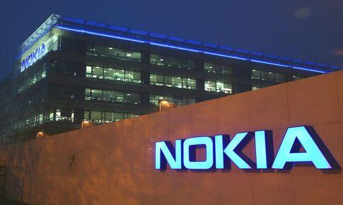 Top 5 Most Popular Nokia Phones In India