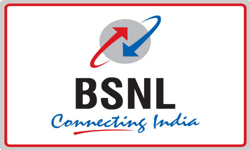 BSNL To Expand Network Capacity To Reclaim The Top Position