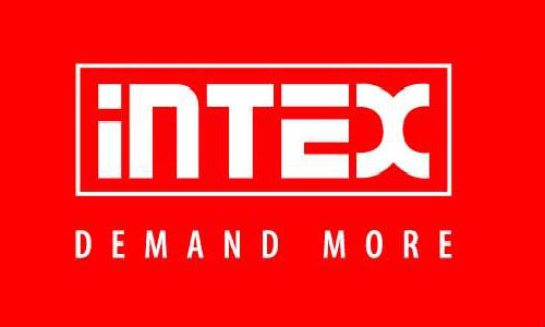 Intex Launches New ADSL 2+ Wireless Modems And Wireless Routers