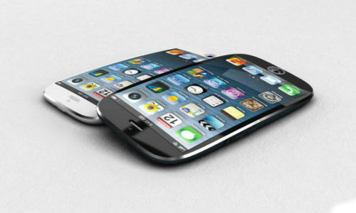 Apple To Announce iPhone 6S in 2015 ?