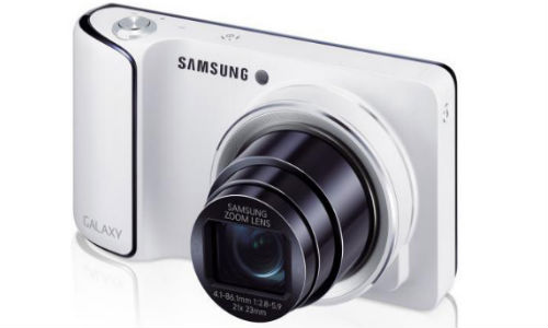 5 Best Cameras of 2013 So Far