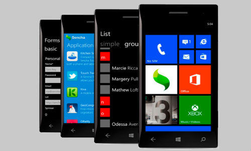 Windows Phone 8 To Support 1080p Resolution With Upcoming GDR3 Update