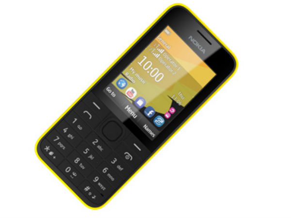 Top 10 Latest Nokia Phones Launched Below Rs 5199, Nokia ...