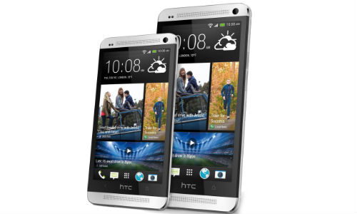 HTC One Mini: New Rumor Hints At Announcement on August 3