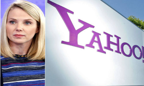 Yahoo Buys Off Start-ups Bignoggins And Qwiki