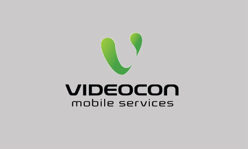 Videocon Mobile Services Slashed 2G Rates By 90%