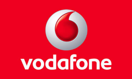 Vodafone Launches Free Incoming on Roaming at Rs 5 Per Day