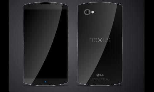 Nexus 5: Google Next Gen Smartphone Coming Soon [Rumor Roundup]