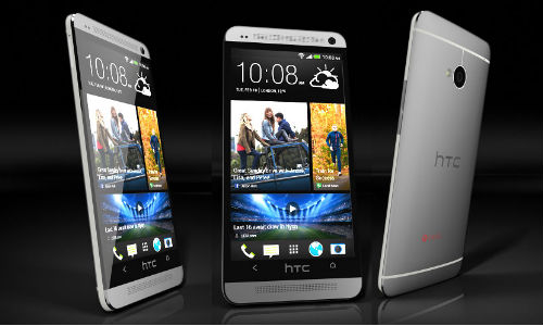 Android 4.2.2: HTC One Asia Owners To Get The Update This Week