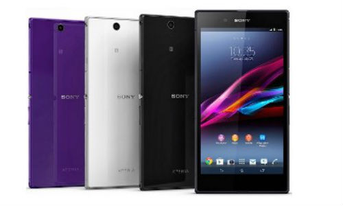 Huawei Ascend Mate vs Samsung Galaxy Mega 6.3 vs Sony Xperia Z Ultra