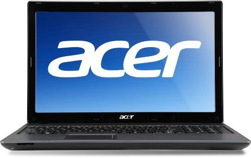 Acer Ties Up With Bajaj Finserv To Offer Laptops & Netbooks Easy EMIs