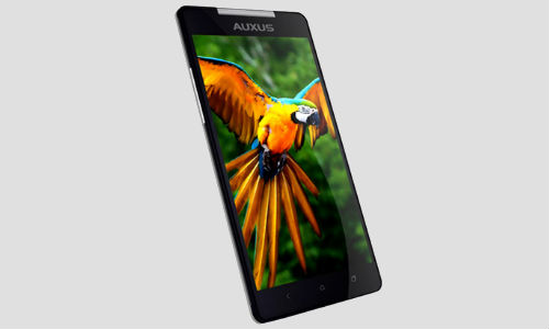 iBerry Auxus Nuclea N1 Announced at Introductory Price of Rs 15,990
