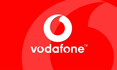 Vodafone India's FY'15 revenue up 12% at Rs 42,526 cr