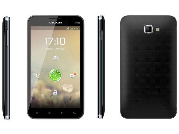 mobile top  android ics phablets dual sim rs price news
