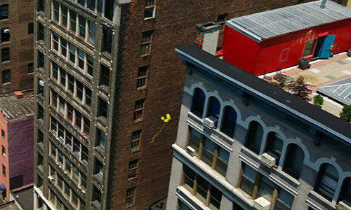 Nokia To Unveil Lumia 1020 in New York Today : Watch Live Webcast