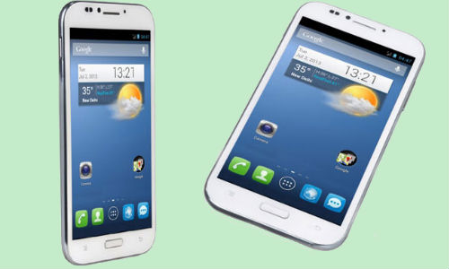 Karbonn Titanium S9 Now Available For Pre Order at Rs 999
