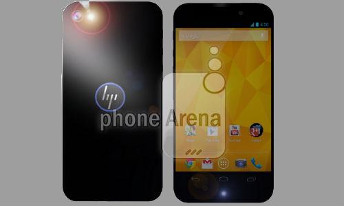 HP Rumored To Make Comeback in Smartphone Arena