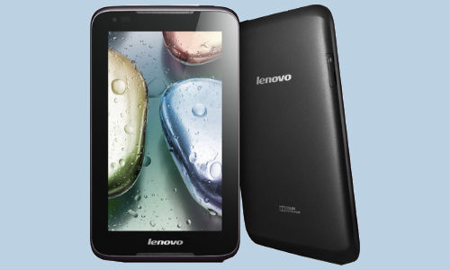 Lenovo IdeaPad A1000 Launched Online: Specs, Features and Price