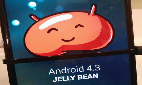 Google Sends Out Press Invite For July 24 Event: Is Android 4.3 Coming