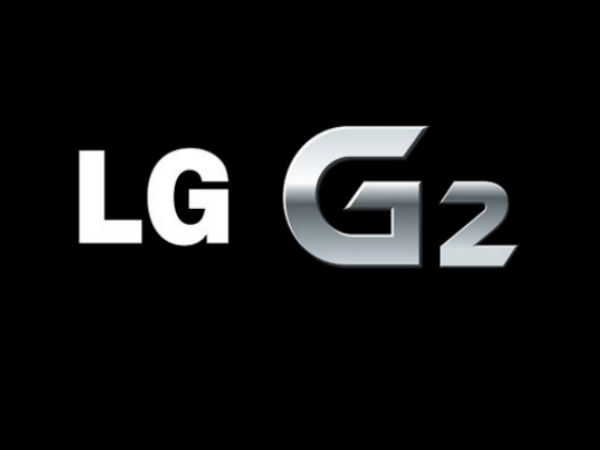 LG Optimus G2 Shows Up Boasting 5.2-inch Full HD Display and More