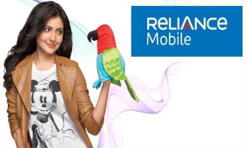 Reliance Communications Cuts Data Prices For 3G By One Half