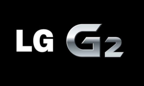LG G2: Optimus G Flagship Successor Officially Gets a Name