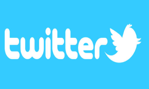 Twitter Mobile App For Android, iOS And BlackBerry 10 Gets Updated