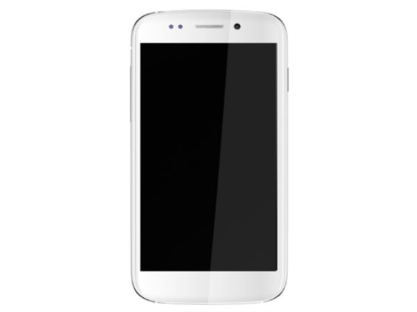 Micromax Canvas 4 A210 Price and Specs