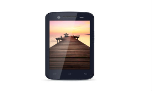iBall Andi 4Di Launched At Rs.5,995 with Dual Core Processor