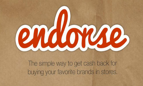 Dropbox Has Bought Mobile Coupon Startup Endorse