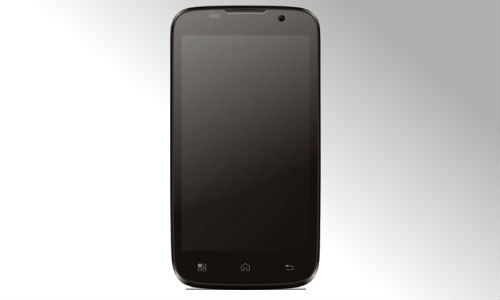 Karbonn A29 Up For Sale On E-Retail at Rs 8,990