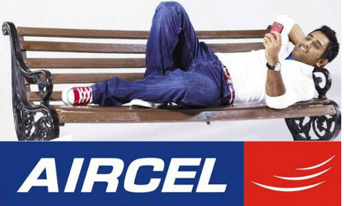 Aircel Announces Free Local Aircel To Aircel For Karnataka Subscribers