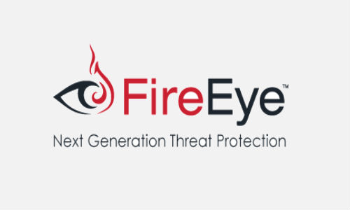 FireEye Uncovers 7 Zero Day Flaws That Are Used For Advanced Attacks
