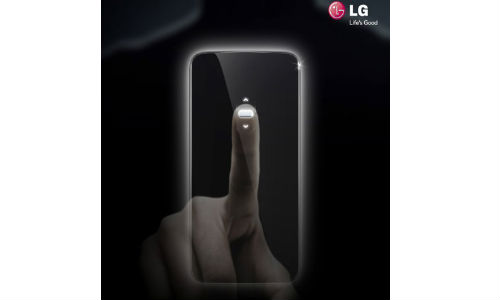 LG G2 Slated to Appear on August 7 [Video]