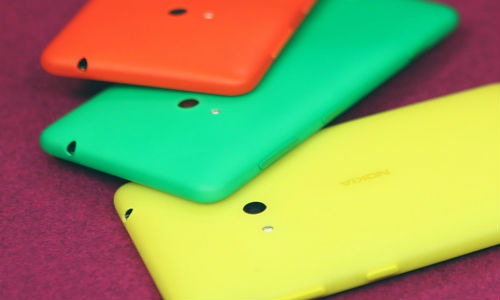 Nokia Lumia 625 Officially Launched: Top 5 Highlighted Features