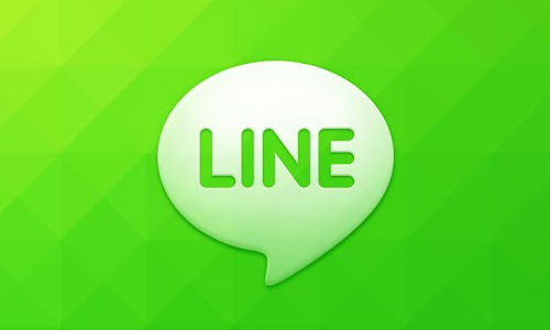 Line Messenger App Claims To Have Hit 5 Million User Mark In India