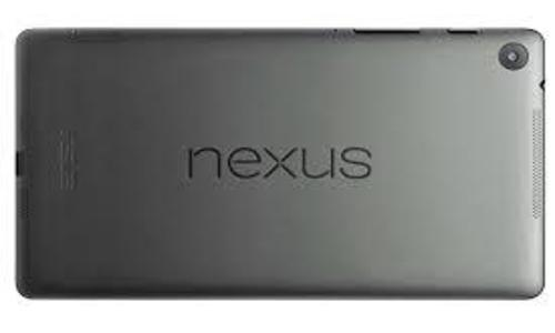 Google Nexus 7 2 Update: Top 5 Rumored Features You Should Know