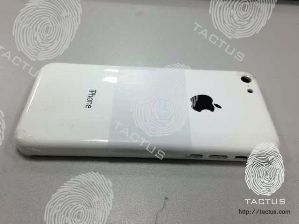 iPhone Lite to sport a 4-inch Display