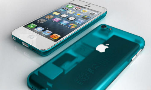 iPhone Lite : What We Know So Far From Specs,Release Date To Price